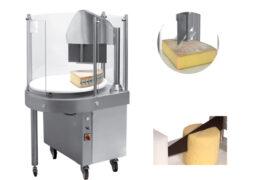 juustu lõikurid